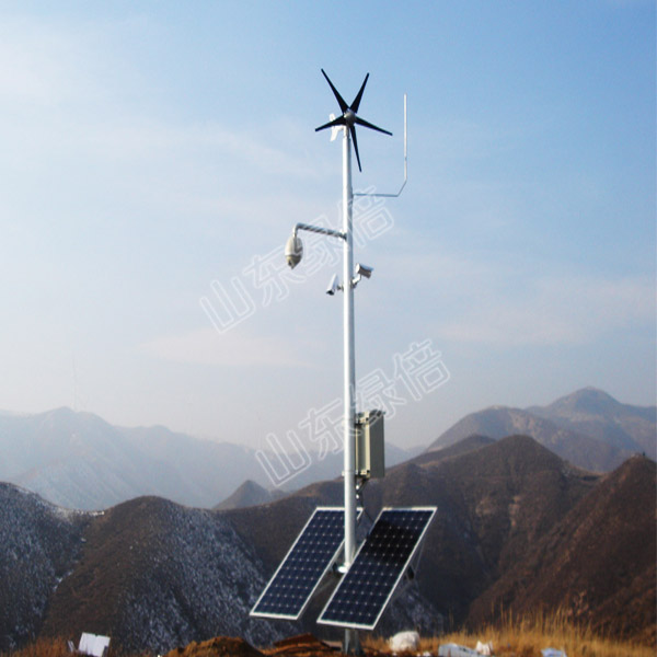Pictures of Dc Wind Power Generator
